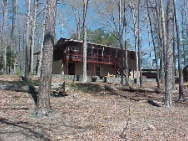 Property for Rent, ListingId: 28126302, Clarksville,VA23927