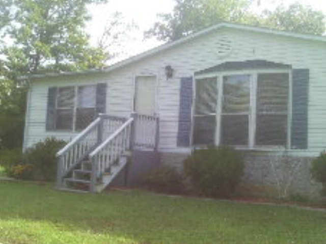 Rental Homes for Rent, ListingId:28777779, location: 1446 White House Road Nelson 24580