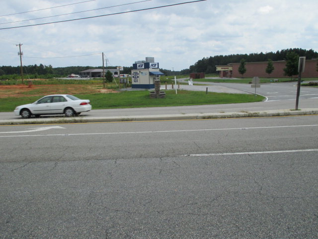 Real Estate for Sale, ListingId: 29919339, Clarksville,VA23927