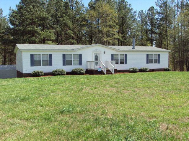 Real Estate for Sale, ListingId: 32775060, Vernon Hill,VA24597