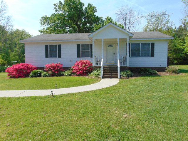 Real Estate for Sale, ListingId: 36346914, Virgilina,VA24598