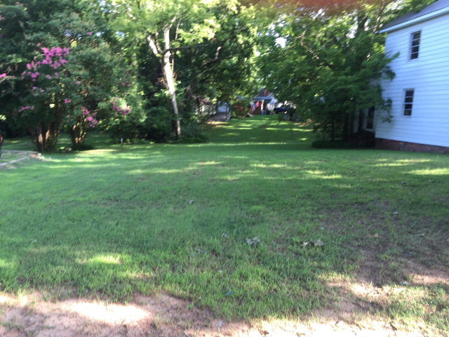 Real Estate for Sale, ListingId: 34240807, Clarksville,VA23927