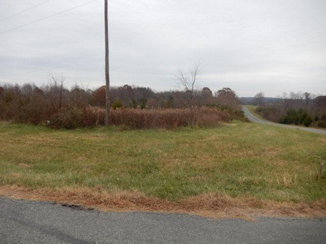 Real Estate for Sale, ListingId: 30770315, Alton,VA24520