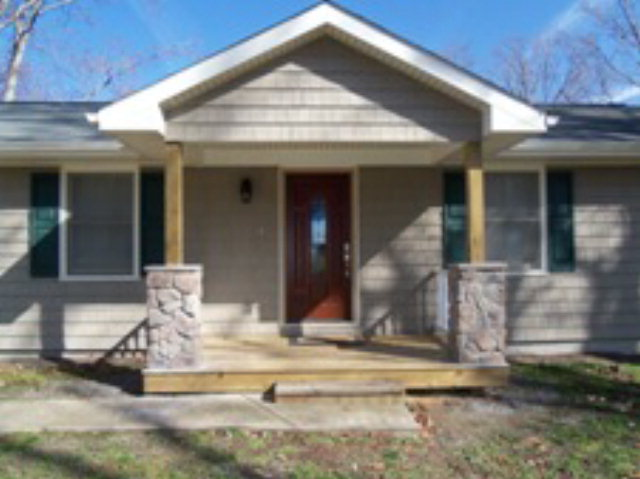 Rental Homes for Rent, ListingId:28075762, location: 400 SANDCASTLE Clarksville 23927