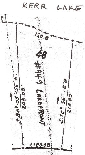 Viewing Image 23