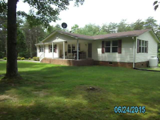 Real Estate for Sale, ListingId: 34040354, Alton,VA24520