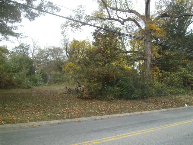 Real Estate for Sale, ListingId: 31105990, South Boston,VA24592