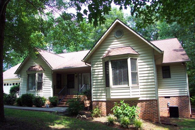 Real Estate for Sale, ListingId: 34728575, Buffalo Junction,VA24529