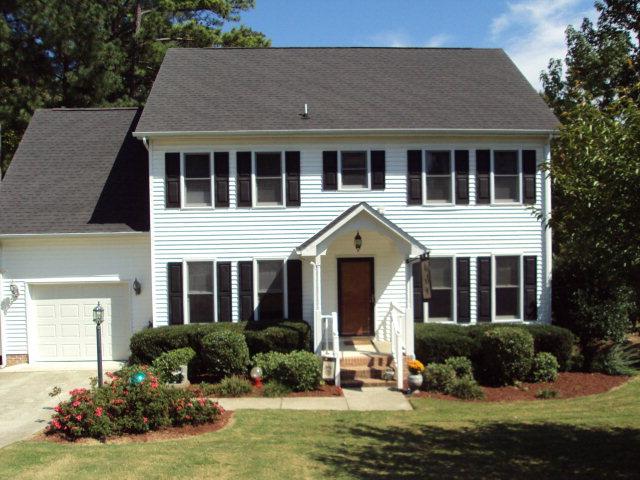 Real Estate for Sale, ListingId: 31244103, South Boston,VA24592