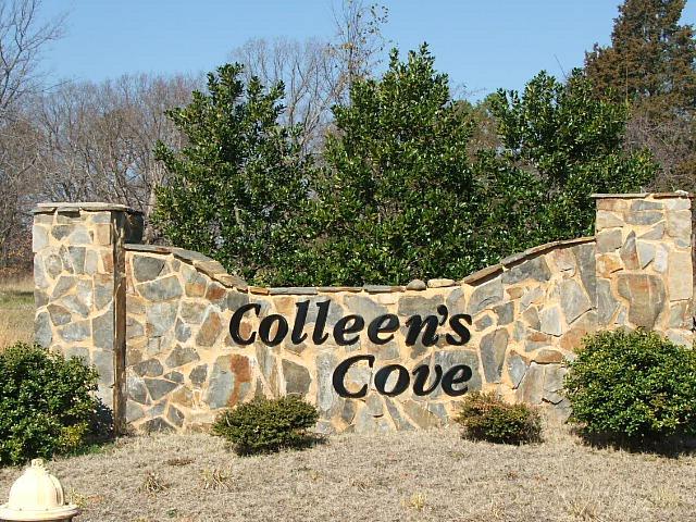 Real Estate for Sale, ListingId: 32655032, Clarksville,VA23927