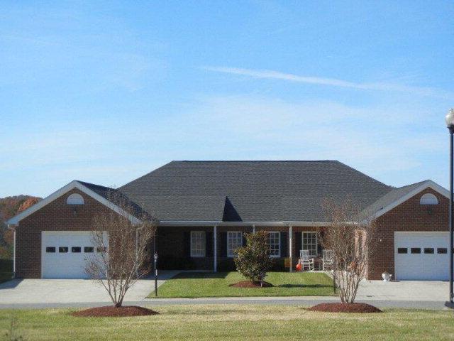 Real Estate for Sale, ListingId: 30681077, South Boston,VA24592