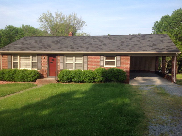 Real Estate for Sale, ListingId: 32932137, South Boston,VA24592