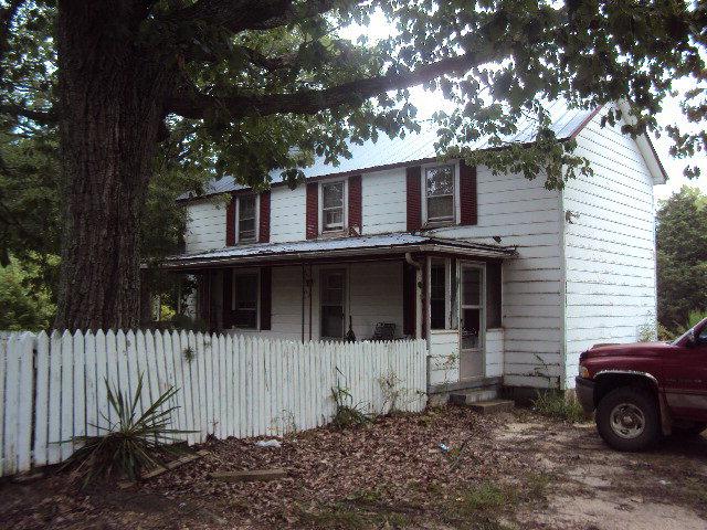 Real Estate for Sale, ListingId: 26131250, Clover,VA24534