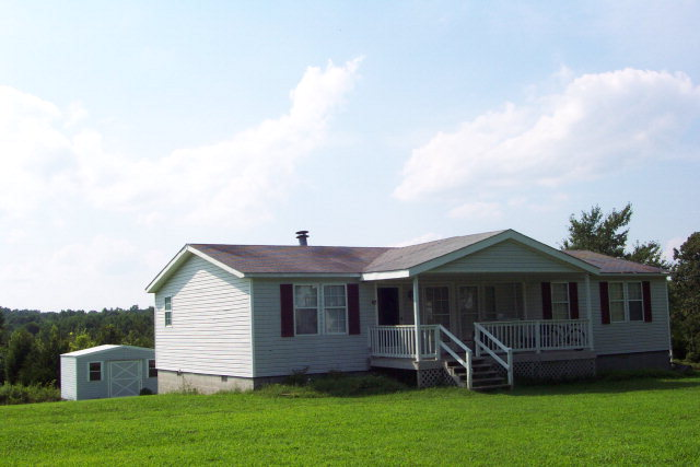 Rental Homes for Rent, ListingId:29471901, location: 142 Shiney Rock Rd Clarksville 23927