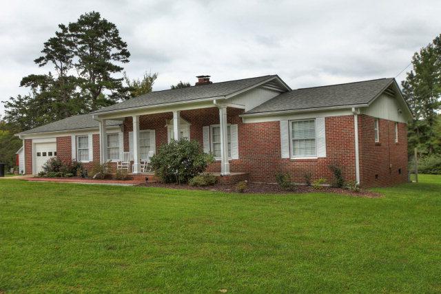 Real Estate for Sale, ListingId: 29976356, Clarksville,VA23927