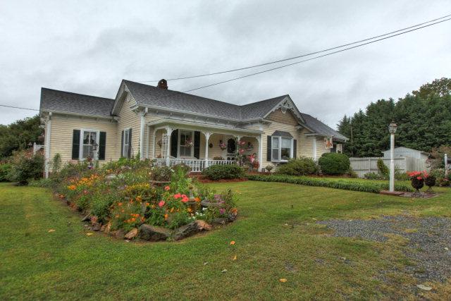 Real Estate for Sale, ListingId: 30072962, Clarksville,VA23927