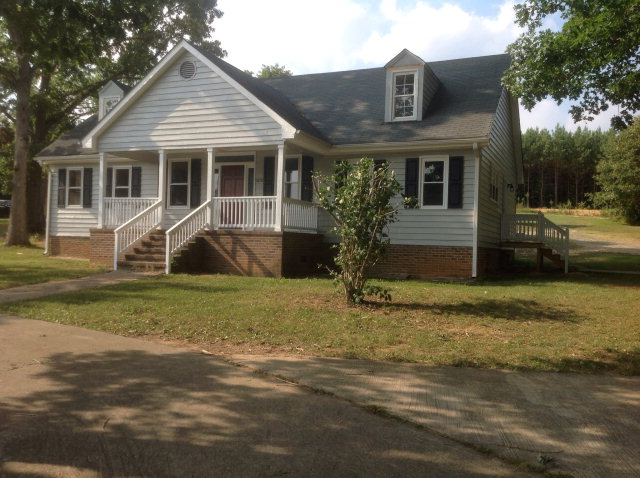 Rental Homes for Rent, ListingId:34584334, location: 1020 Bold Springs Rd South Boston 24592