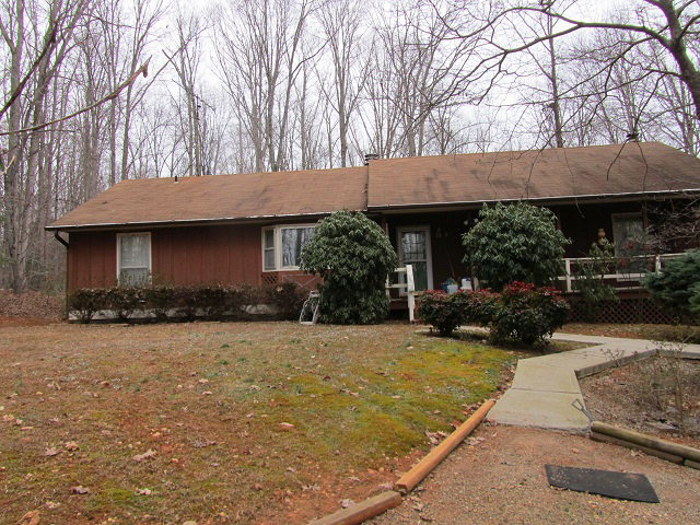 Real Estate for Sale, ListingId: 26611022, Clarksville, VA  23927
