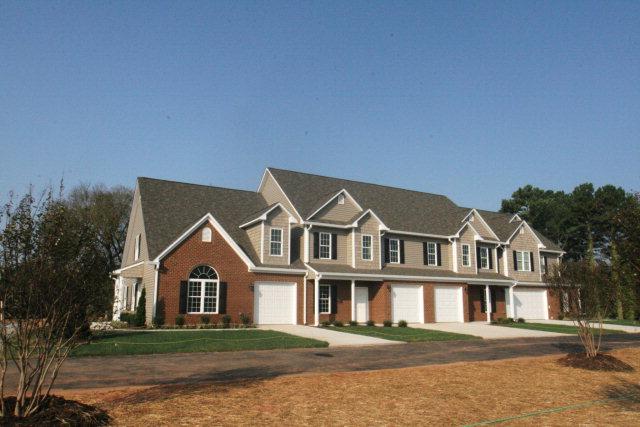 Real Estate for Sale, ListingId: 25700251, Clarksville,VA23927