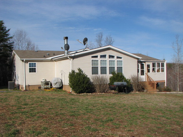 Real Estate for Sale, ListingId: 33358477, Vernon Hill,VA24597