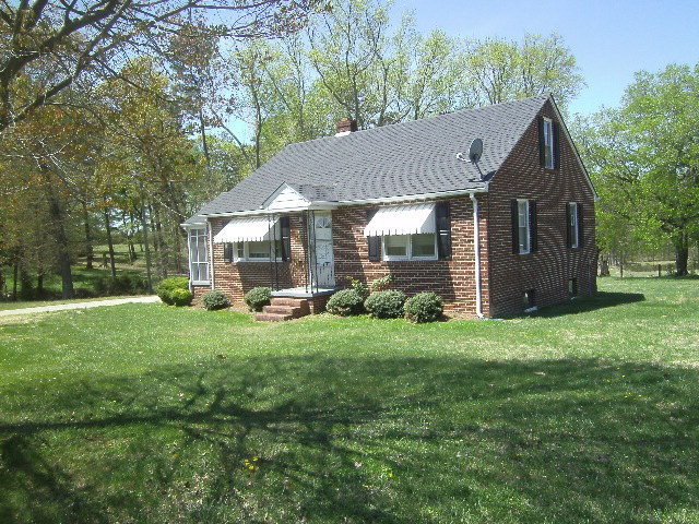 Real Estate for Sale, ListingId: 27818906, Scottsburg, VA  24589
