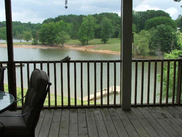 Rental Homes for Rent, ListingId:28126304, location: 384 LITTLE PIECE OF HEAVEN Clarksville 23927