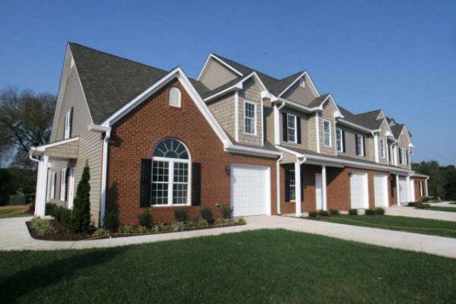 Real Estate for Sale, ListingId: 32649440, Clarksville,VA23927