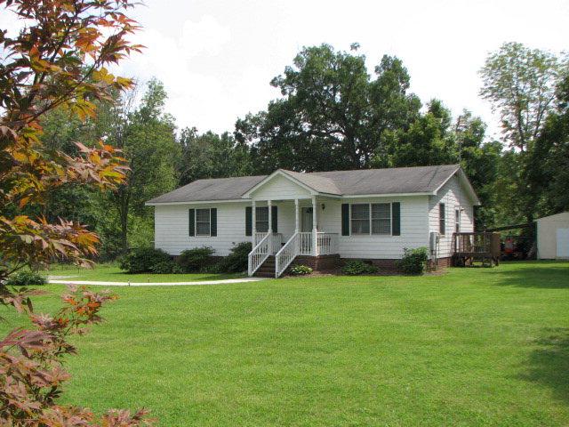 Real Estate for Sale, ListingId: 29722039, Virgilina,VA24598