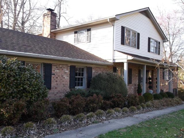 Real Estate for Sale, ListingId: 31138244, Halifax,VA24558