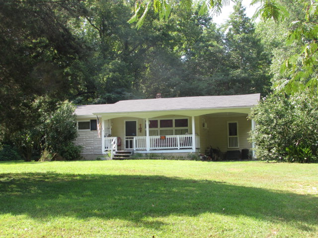 Real Estate for Sale, ListingId: 34728576, Freeman,VA23856