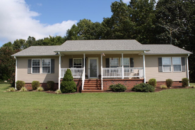 Real Estate for Sale, ListingId:35336800, location: 632 Whitlow Rd. Red Oak 23964