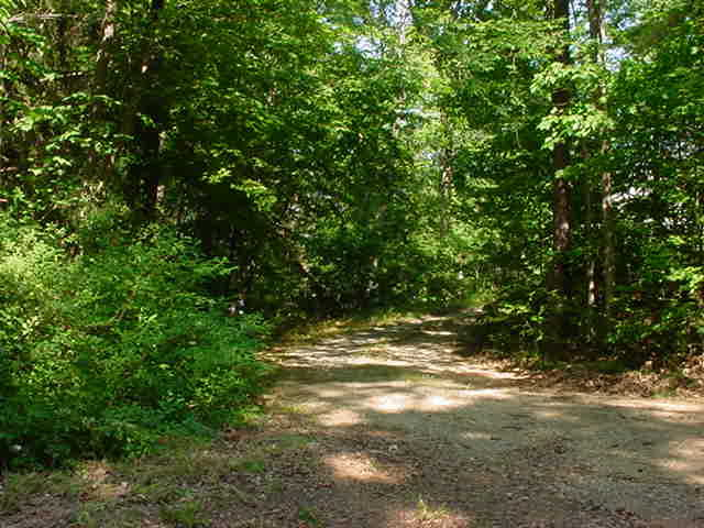 Land for Sale, ListingId:21931755, location: 3 ROANOKE Clarksville 23927