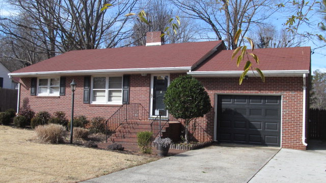 Real Estate for Sale, ListingId: 31547870, Chase City, VA  23924