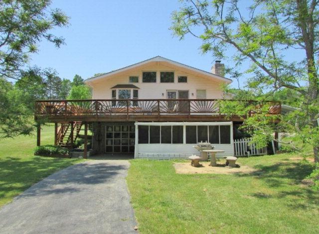 Real Estate for Sale, ListingId: 36346929, Virgilina,VA24598