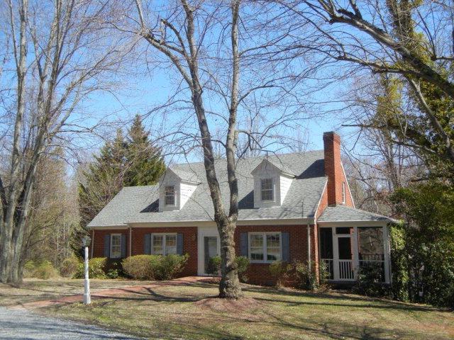 Real Estate for Sale, ListingId: 27432848, South Boston,VA24592