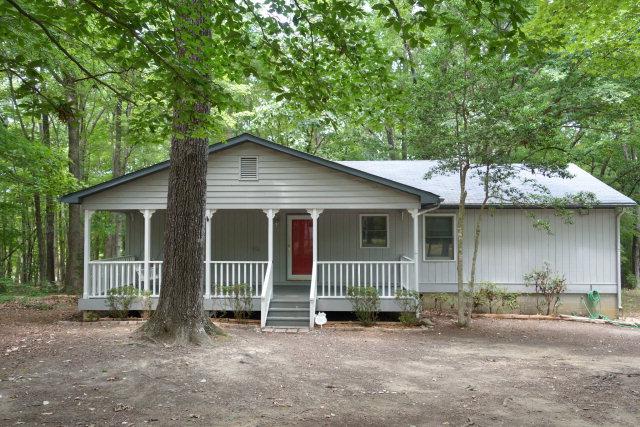 Real Estate for Sale, ListingId: 34860457, Clarksville,VA23927