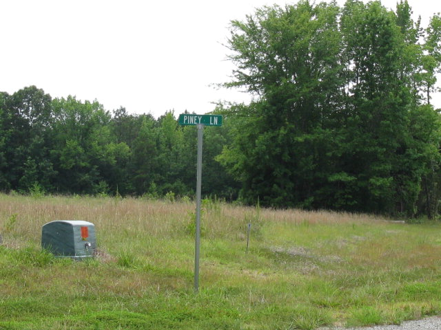 Real Estate for Sale, ListingId: 33518188, Clarksville,VA23927