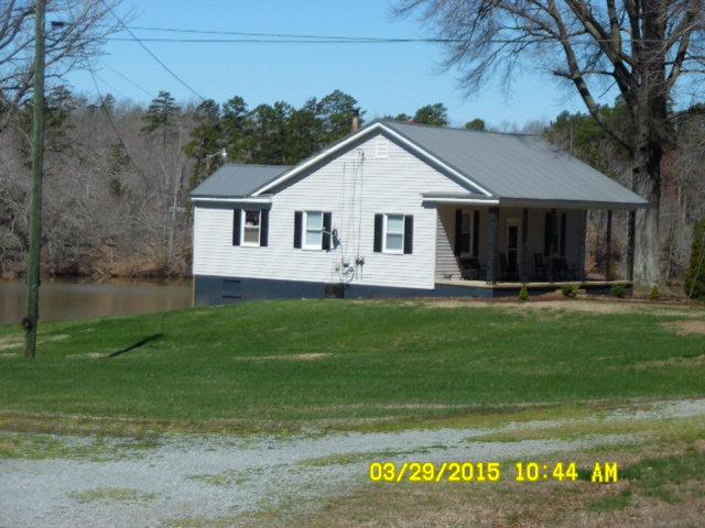 Real Estate for Sale, ListingId: 31689620, Halifax,VA24558