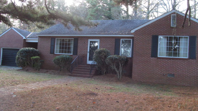 Real Estate for Sale, ListingId: 36301042, Chase City,VA23924