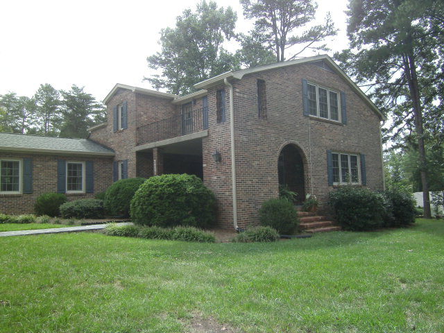 Real Estate for Sale, ListingId: 30055486, South Boston,VA24592