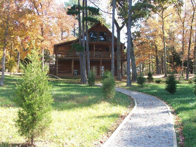Rental Homes for Rent, ListingId:27684126, location: 33 BROTHERS HOUSE Clarksville 23927