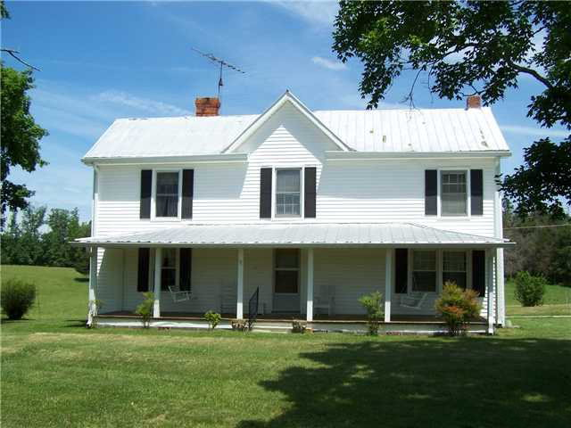 Rental Homes for Rent, ListingId:34967965, location: 1475 Williamson Road Buffalo Junction 24529