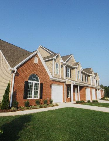 Real Estate for Sale, ListingId: 19673827, Clarksville,VA23927