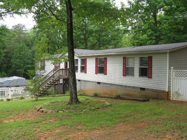 Property for Rent, ListingId: 35645556, Buffalo Junction,VA24529