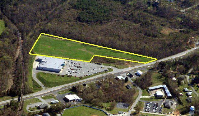 Real Estate for Sale, ListingId: 30460819, Clarksville,VA23927