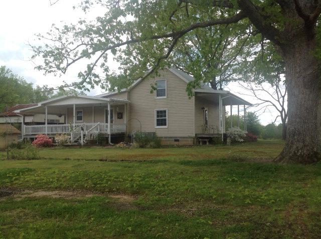 Real Estate for Sale, ListingId: 31680249, Skipwith,VA23968