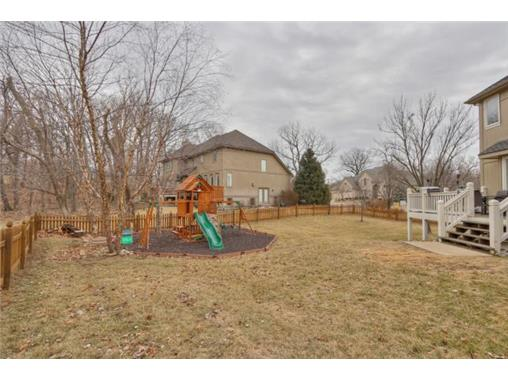 14520 W 50th Street, Shawnee, KS, 66216 -- Homes For Sale
