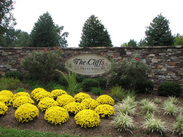 Real Estate for Sale, ListingId: 34747950, Clarksville,VA23927