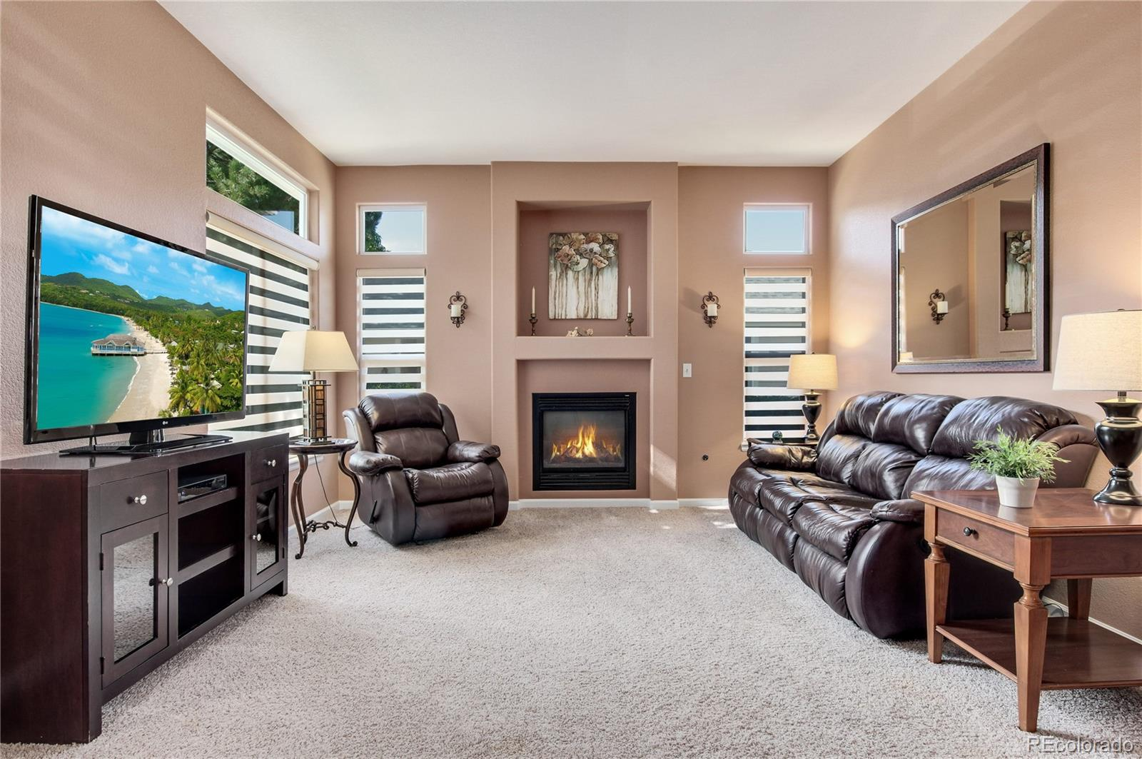 178 W Sterne Parkway Littleton CO 80120 |Home for sale at