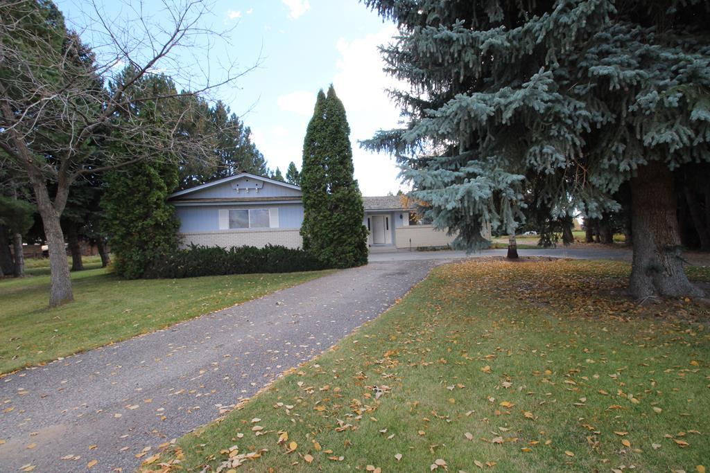 588 E GREENWAY Idaho Falls ID 83404 id-1889570 homes for sale
